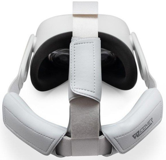 vr-cover-quest-2-head-strap-foam-pad.jpg