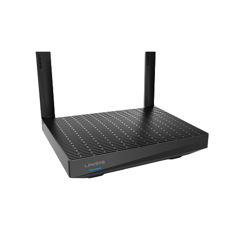 linksys-mr7350-reco.png