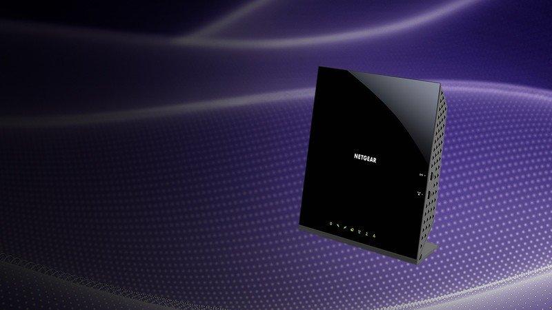 netgear-c6250-modem-router-sc16x9.jpg