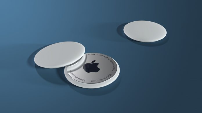 Top Stories:  AirTags and Apple Car Rumors, Belkin's 3-in-1 MagSafe Charger, Mac App Store Turns 10