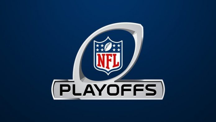 How to watch NFL Playoffs and wild card live streams online anywhere