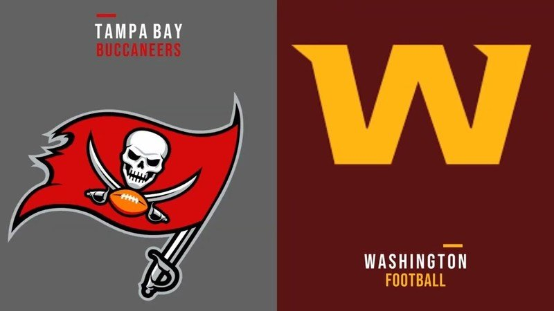 bucs-vs-washington.jpg
