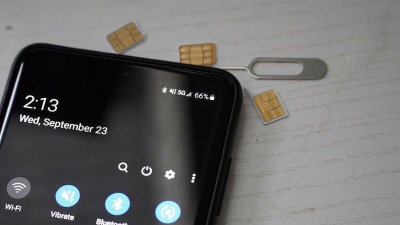 5g-phone-sim-cards.jpg