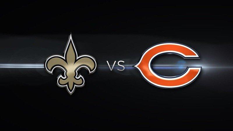 bears-vs-saints.jpeg