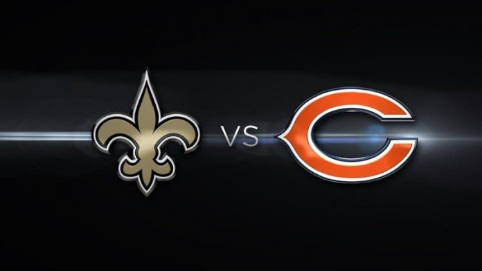 How to watch Bears vs Saints Wildcard live stream online from anywhere