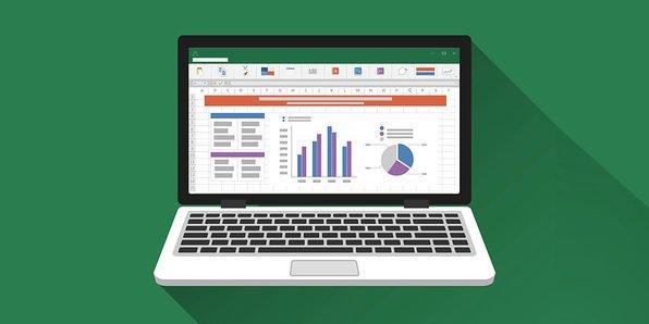 This $30 online training bundle Excel and Alteryx golden ticket