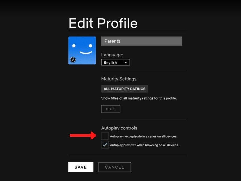 netflix-manage-profile-3.jpg