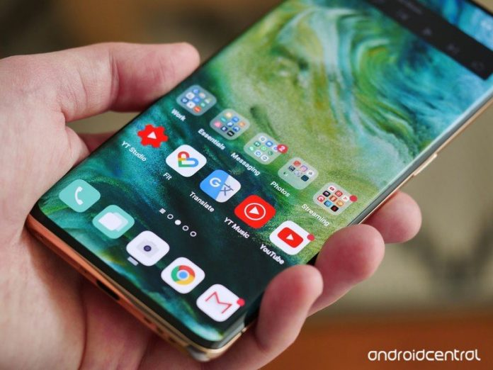 This new Oppo phone is the iPhone 12 Pro Apple wishes it could make