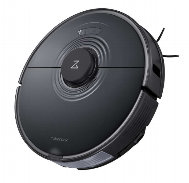 Roborock intros S7 robot vacuum with advanced mopping capabilities