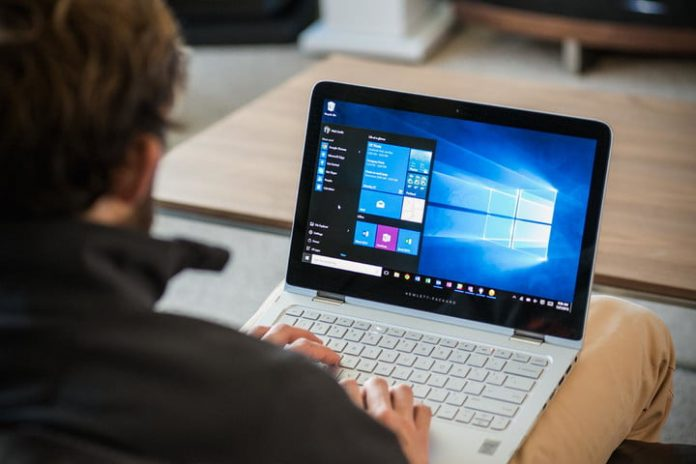 11 of the biggest problems with Windows 10, and how to fix them