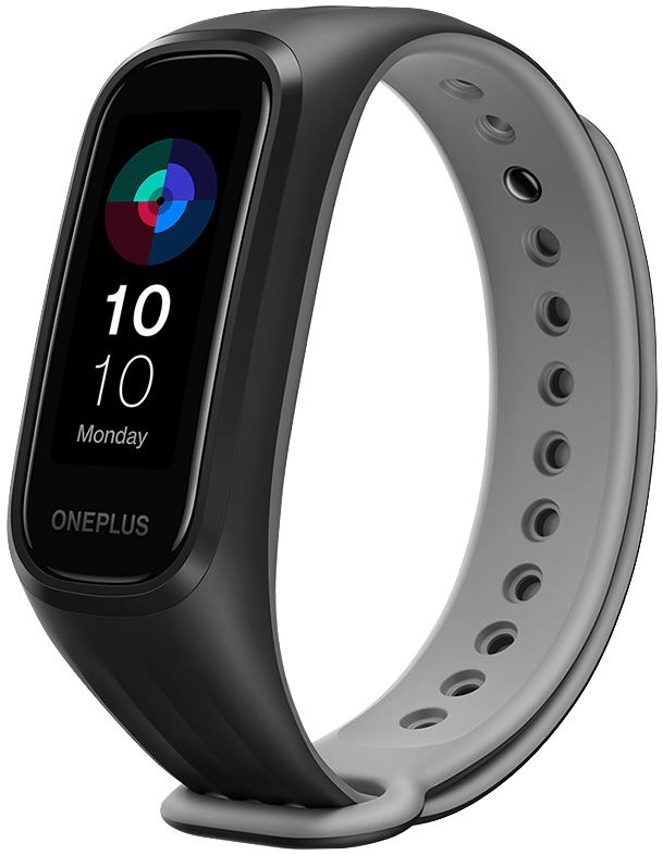 oneplus-band-official-cropped.png