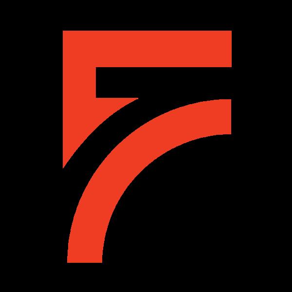 fanatiz-logo.png
