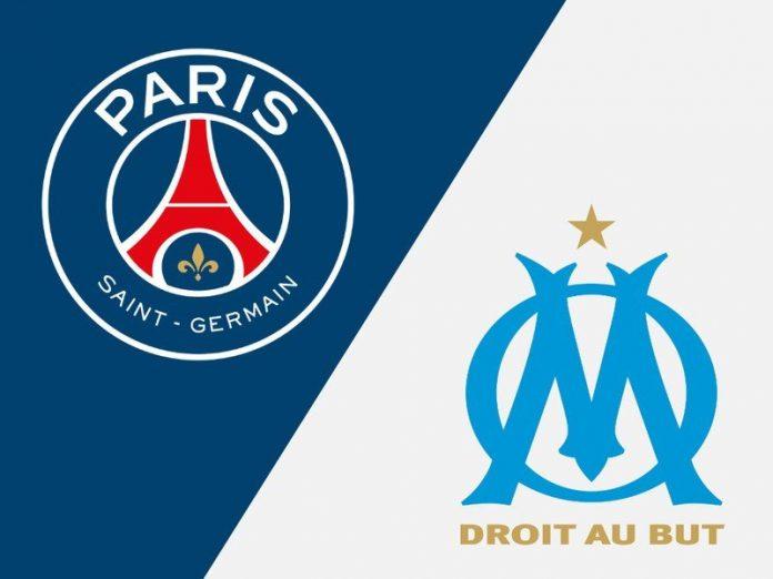 Live stream PSG vs Marseille: How to watch the Trophée des Champions online