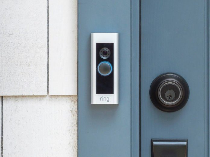 Ring fixes one of its biggest flaws with rollout of end-to-end encryption
