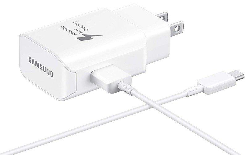 samsung-25w-adaptive-fast-charger-with-c
