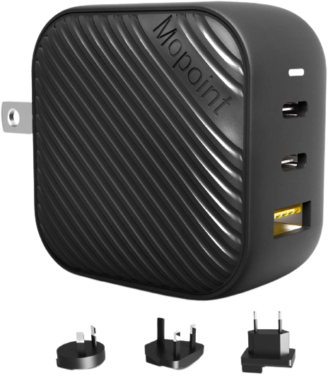 mopoint-65w-gan-charger-usb-c-reco.png