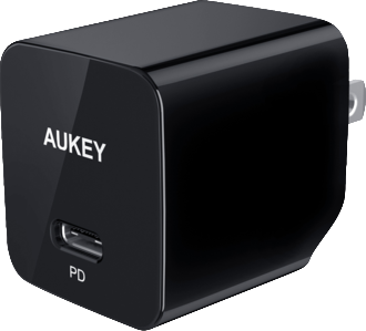 aukey-18w-pd-charger-render.png