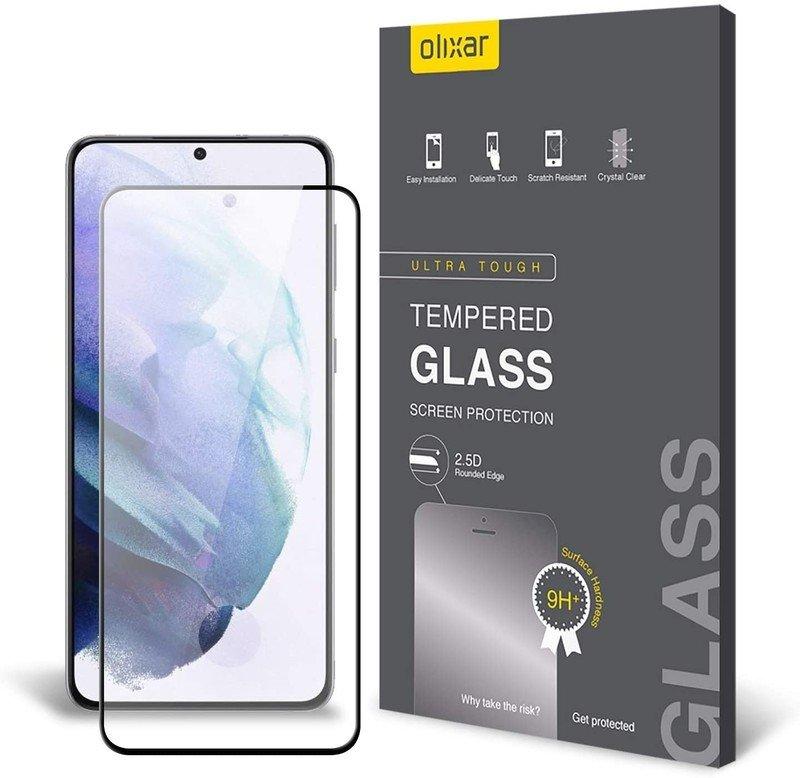 olixar-samsung-galaxy-s21-screen-protect