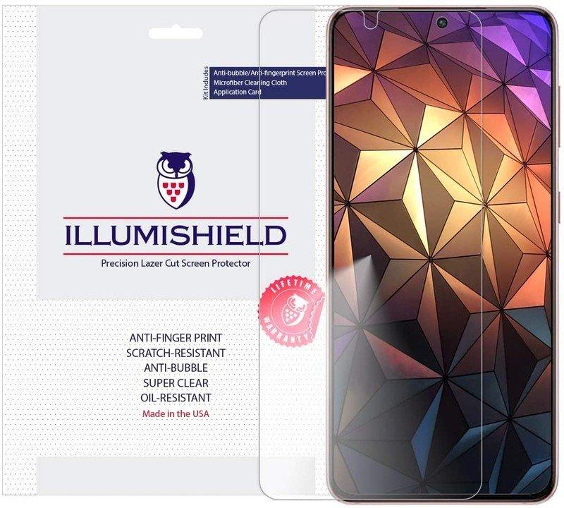 illumishield-samsung-galaxy-s21-screen-p