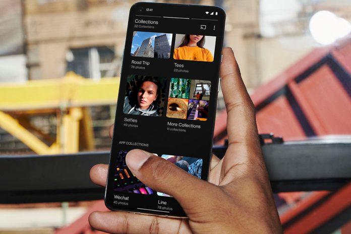 Samsung Galaxy S21 vs. OnePlus 8T: $800 smartphone showdown