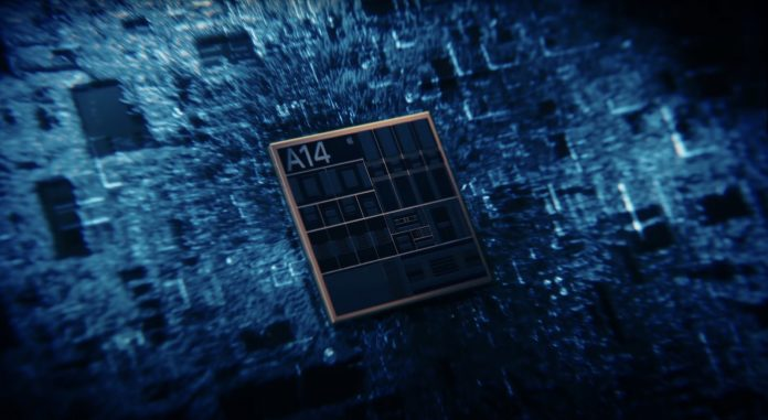 TSMC to Begin Production of 3nm Chips This Year