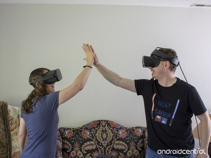 oculus-beat-saber-high-five.jpg