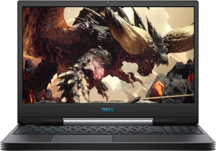 Hurry! Grab this cheap gaming laptop from Dell while it's $265 off