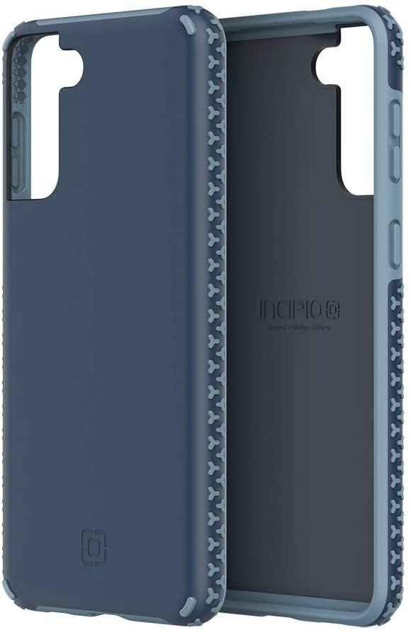 incipio-grip-samsung-galaxy-s21-plus-cas