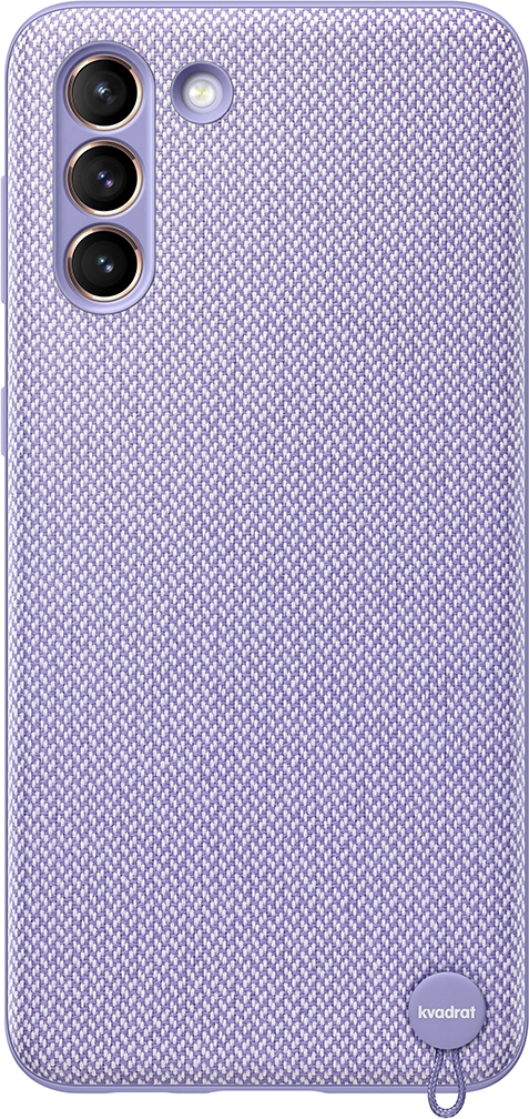 galaxy-s21-plus-5g-kvadrat-cover-violet.