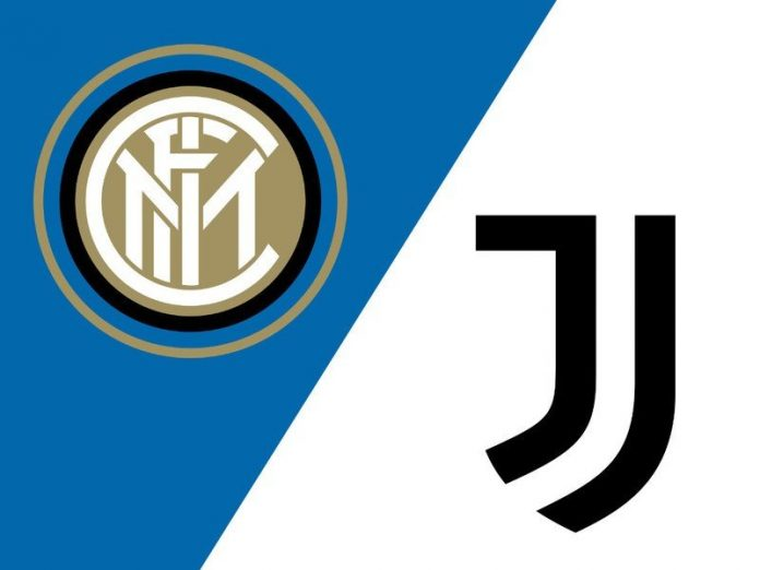 How to watch Inter Milan vs Juventus: Live stream Series A football online
