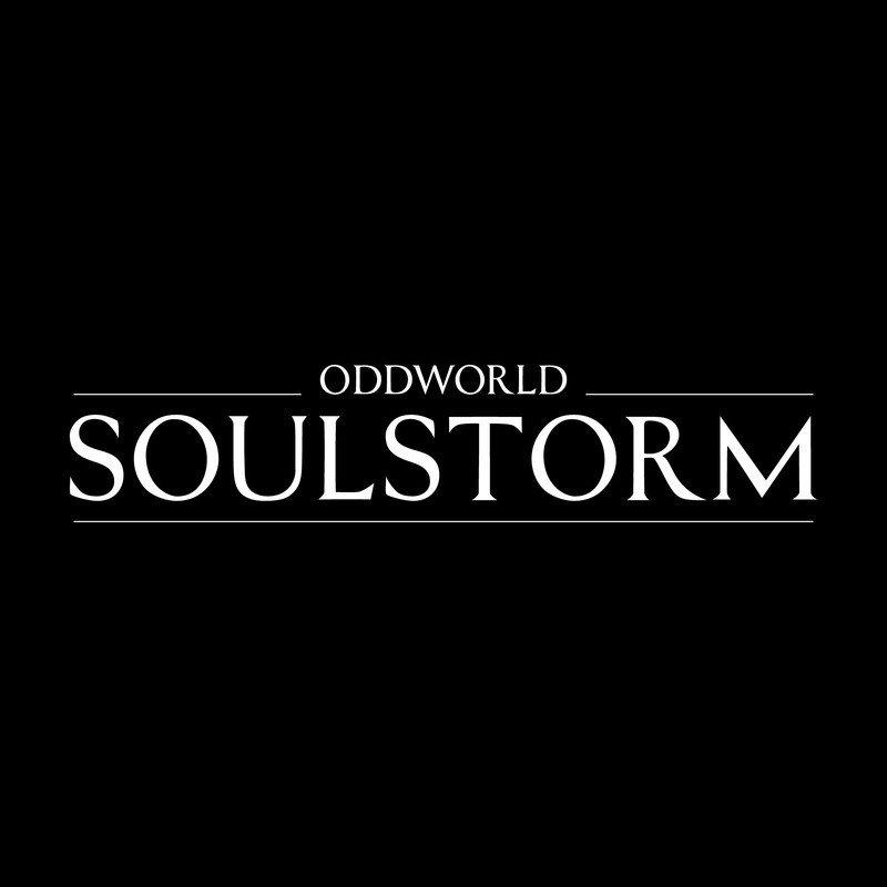 oddworld-soulstorm-logo.jpg