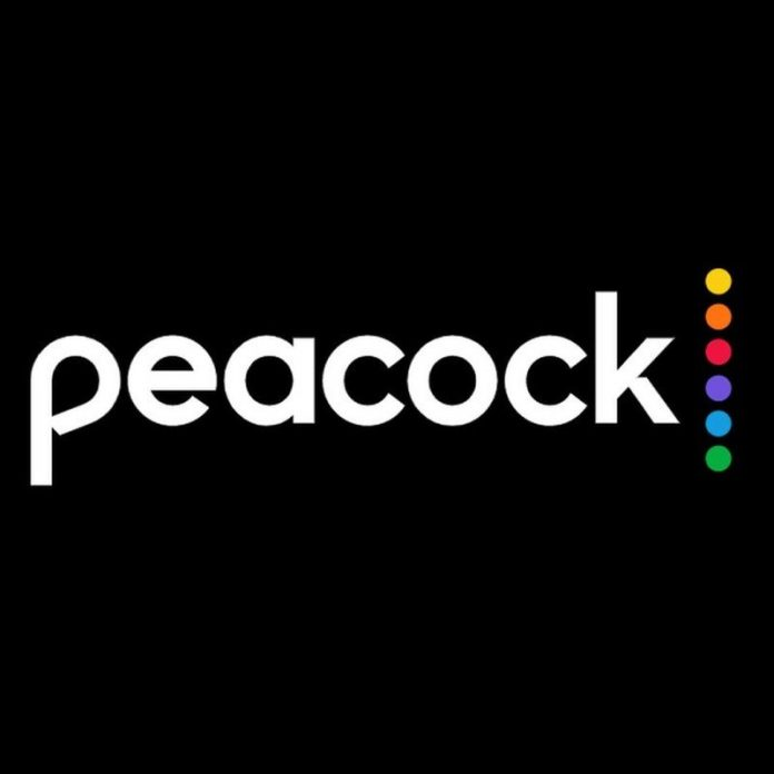 Is Peacock or HBO Max the better for new and classic content?