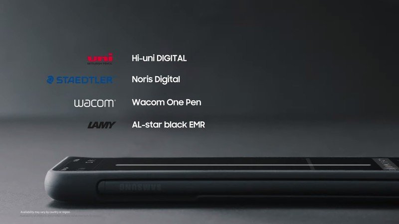 s-pen-third-party-models-coming.jpg