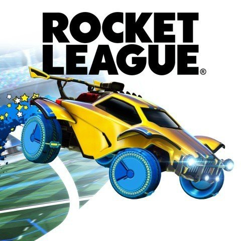 rocket-league-ps-plus.jpg