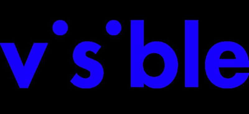 visible-logo-crop.png