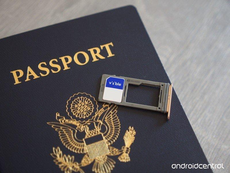 visible-sim-card-passport-hero.jpg