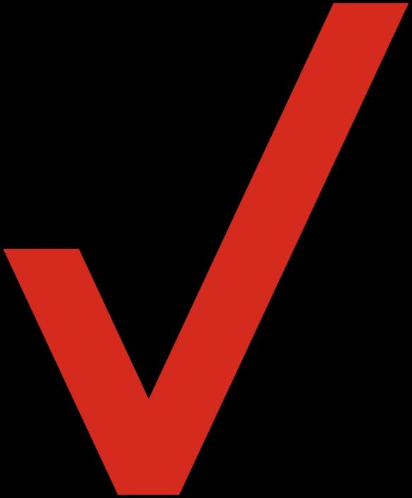 verizon-logo-check-cropped.png