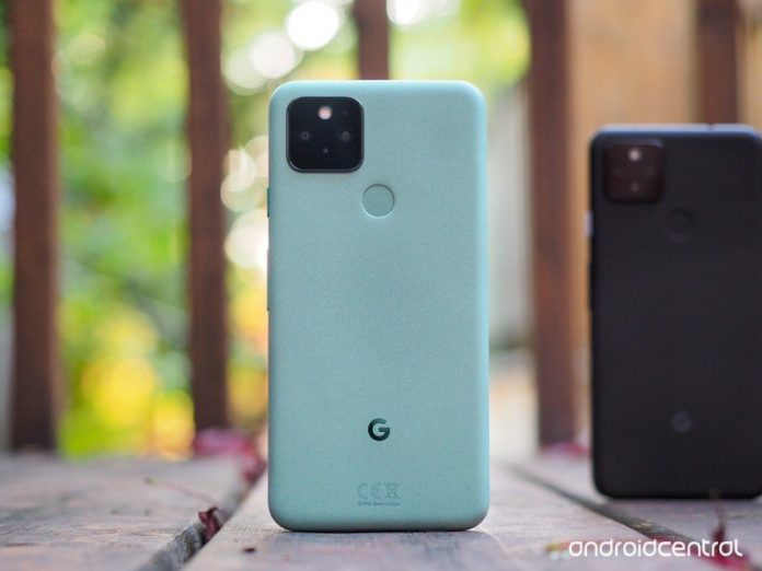 Google Pixel 5: Everything you need to know before buying