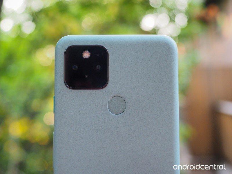 google-pixel-5-hands-on-9.jpg