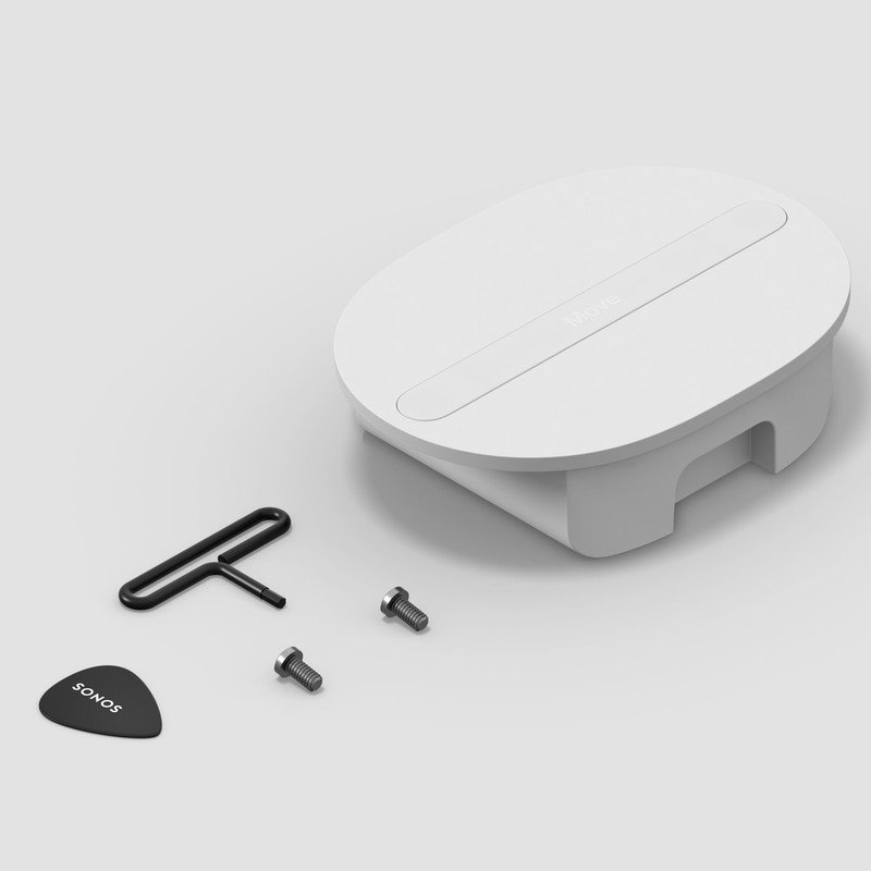 sonos-move-battery-replacement-kit-white