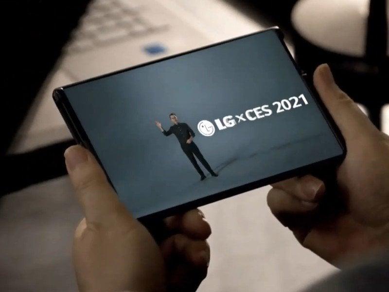 lg-rollable-phone-teaser-ces-2021-0.jpg