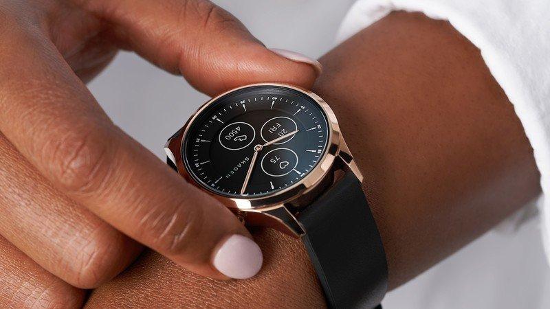 skagen-jorn-hr-hybrid-smartwatch-skt3102