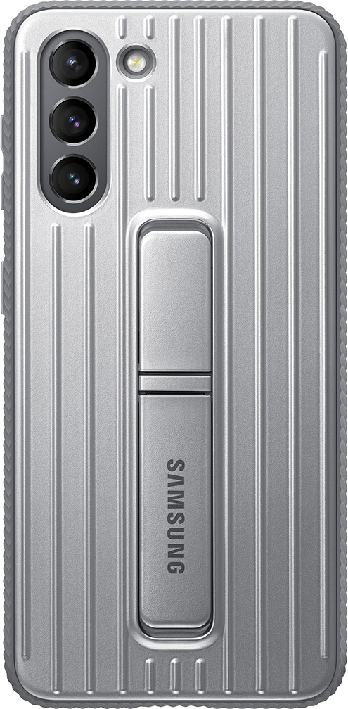 galaxy-s21-5g-rugged-protective-silver.p