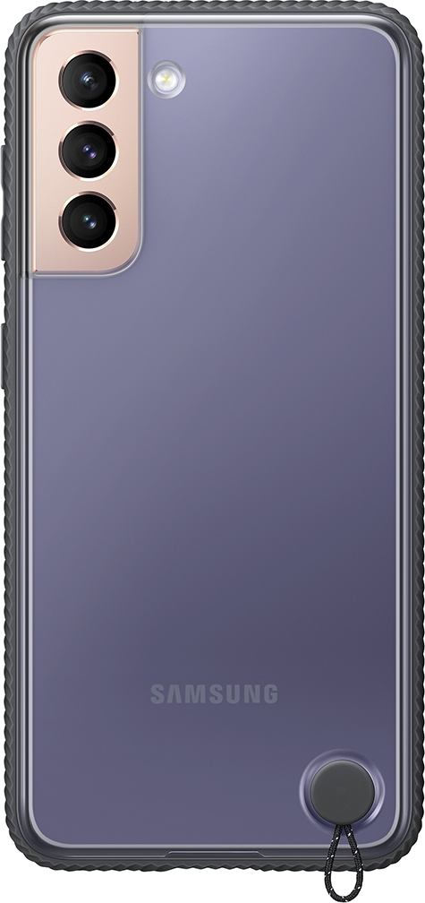 galaxy-s21-5g-clear-protective-black.png