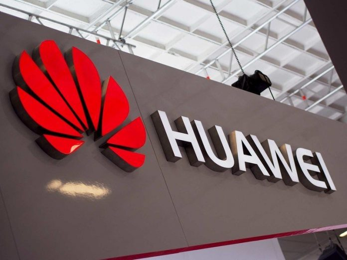 Huawei has been dealt the final blow by the Trump administration