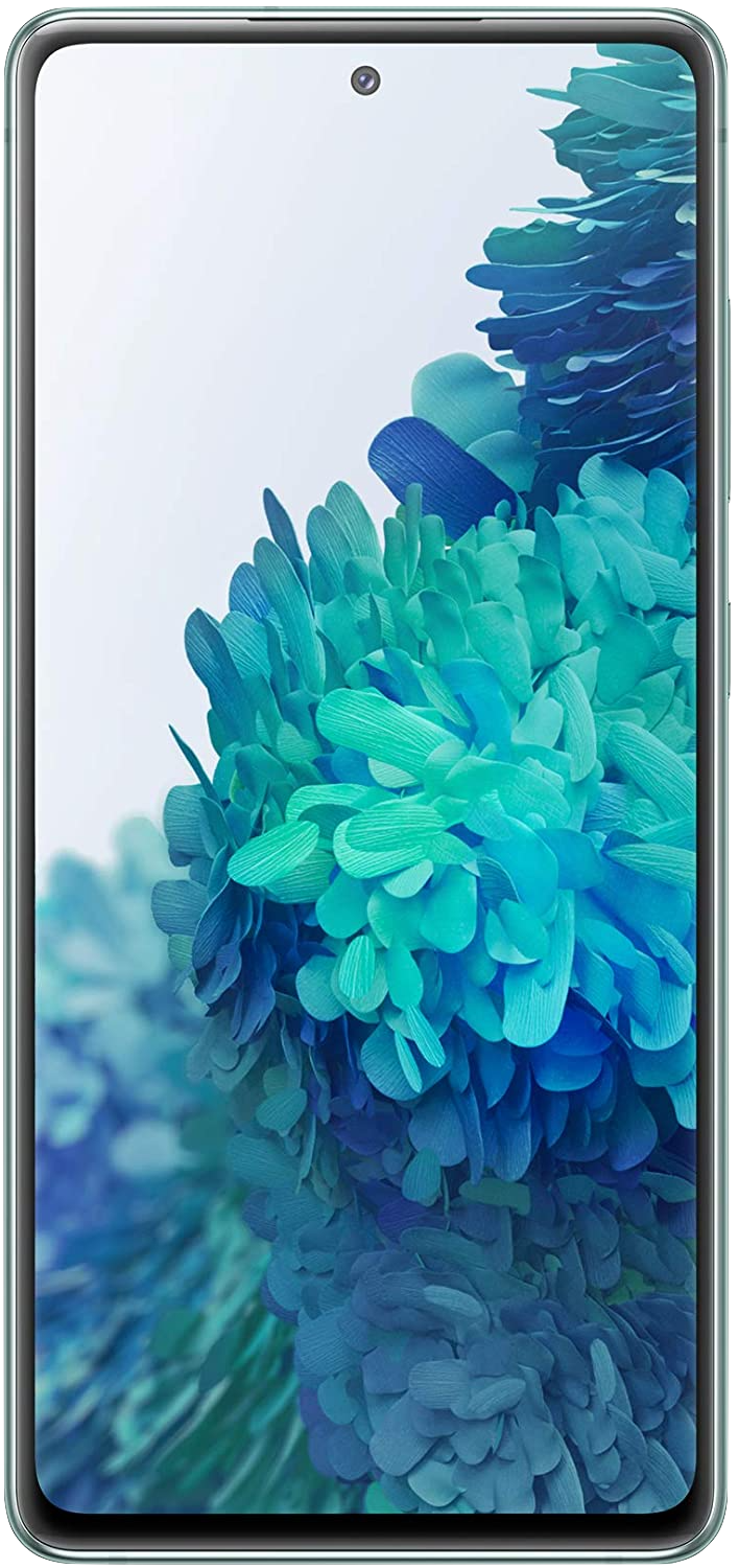 galaxy-s20-fe-mint-cropped.png