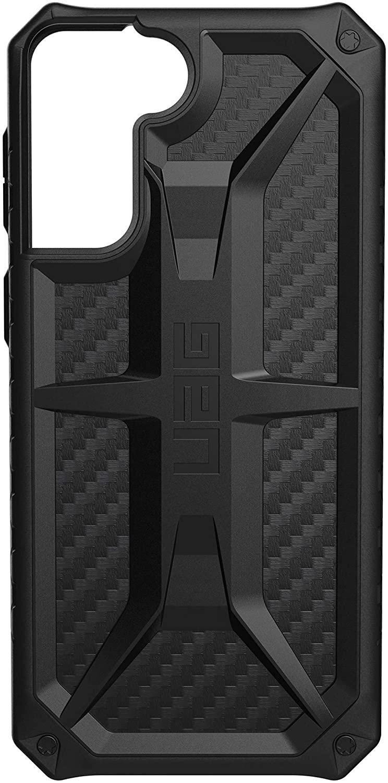 urban-armor-gear-samsung-galaxy-s21-plus