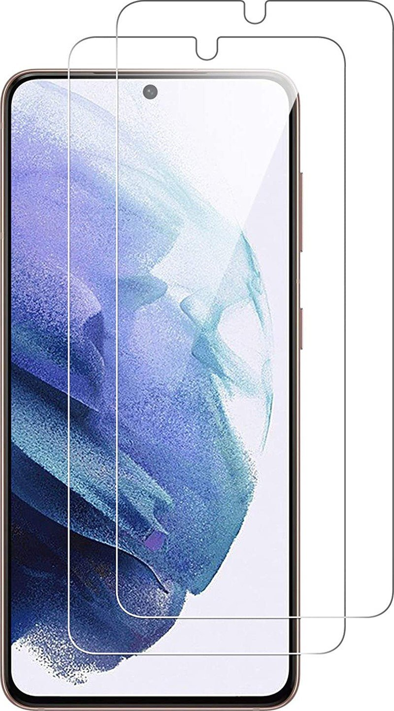 amovo-galaxy-s21-plus-screen-protector-r