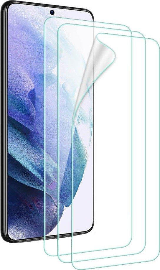 esr-liquid-skin-galaxy-s21-plus-screen-p