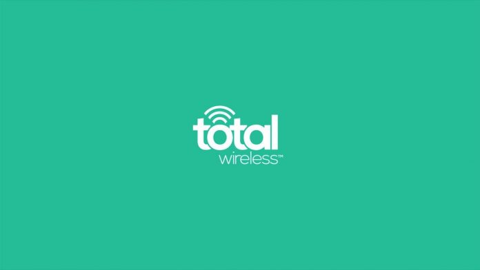 Best Android phones at Total Wireless (January 2021)